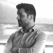 Martin Nadeau