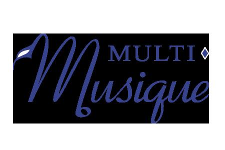 logo Multi-Musique