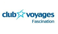 Voyages Fascination