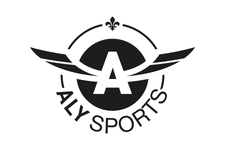 Aly Sports
